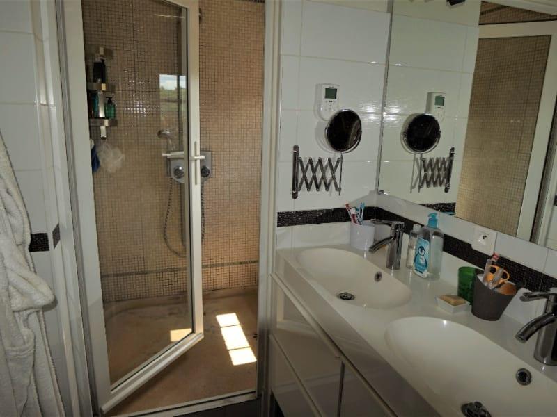 Vente appartement Vienne 353000€ - Photo 13