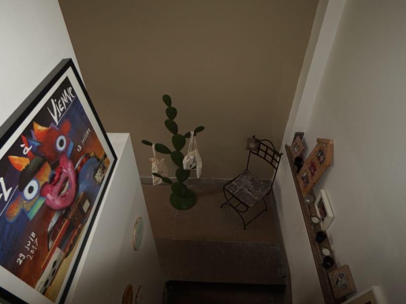 Vente appartement Vienne 353000€ - Photo 14
