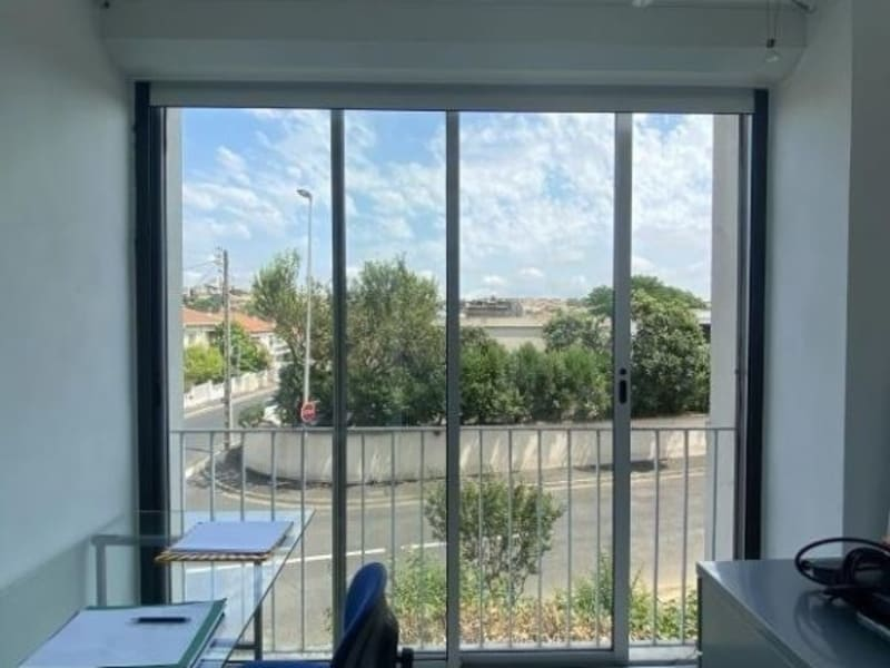 Sale apartment Beziers 123 000€ - Picture 6