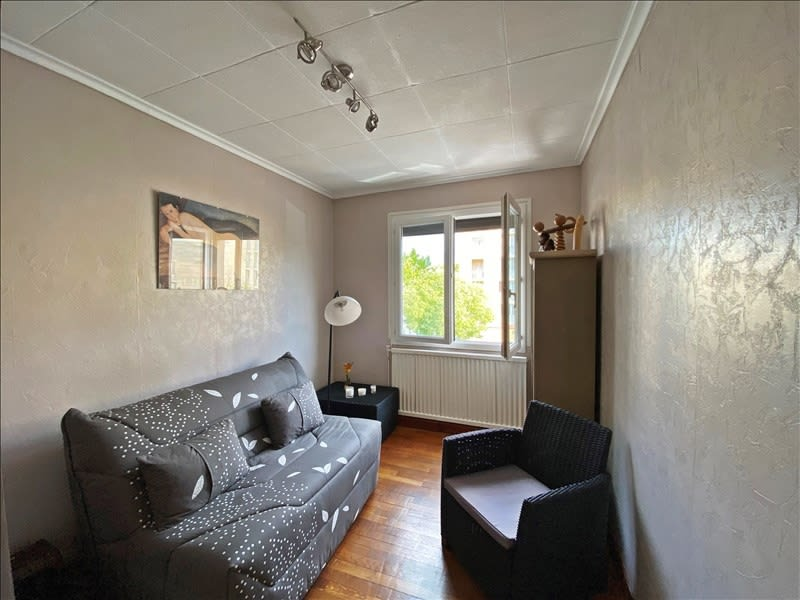 Vente appartement Beziers 138 000€ - Photo 6