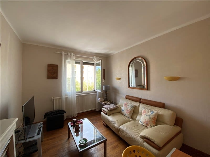 Vente appartement Beziers 138 000€ - Photo 7