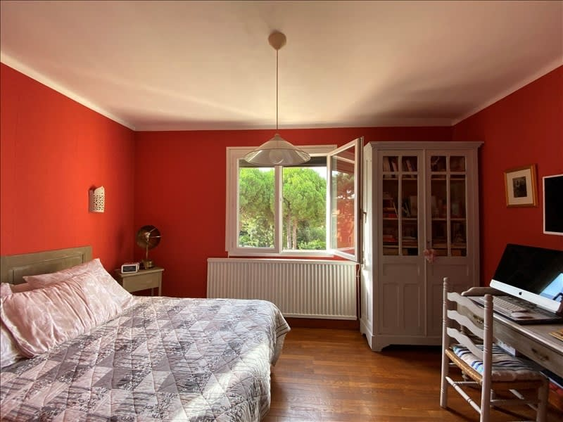 Vente appartement Beziers 138 000€ - Photo 8