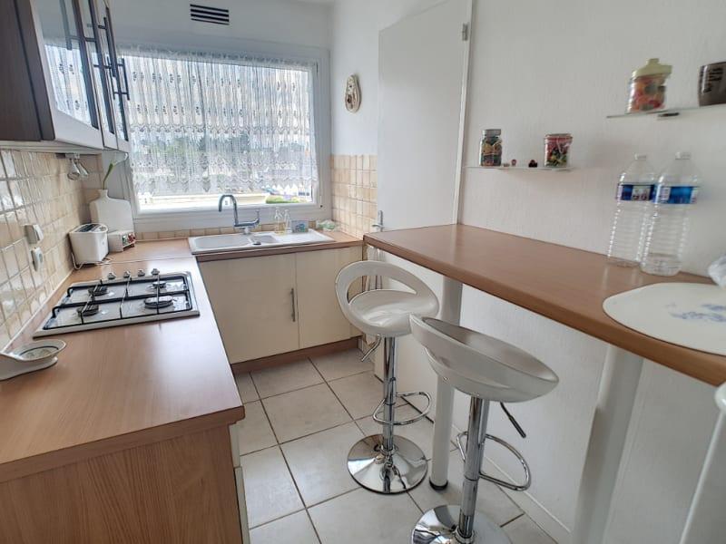 Vente appartement Le mee sur seine 129000€ - Photo 4