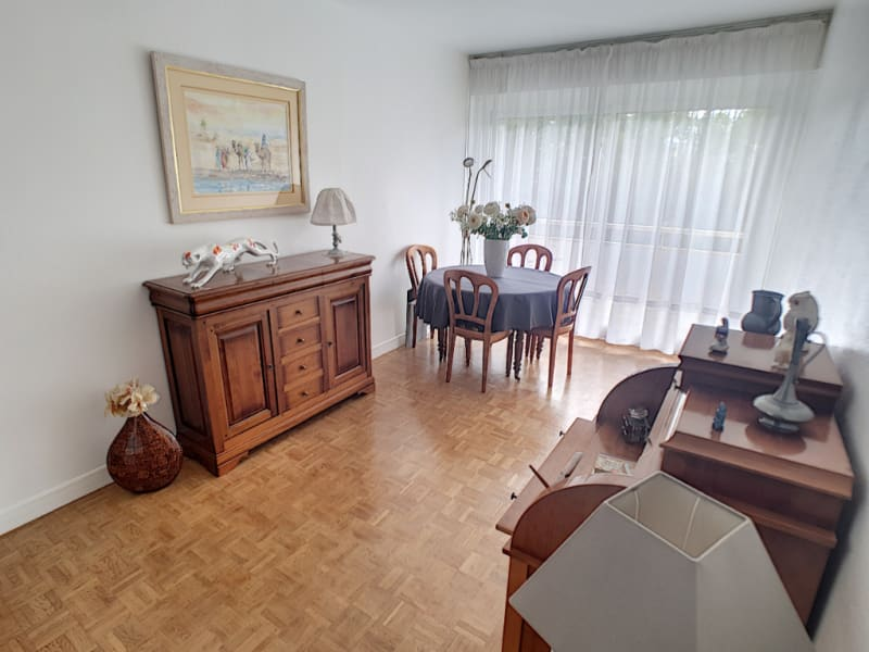 Vente appartement Le mee sur seine 129000€ - Photo 5