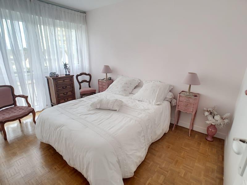 Vente appartement Le mee sur seine 129000€ - Photo 6