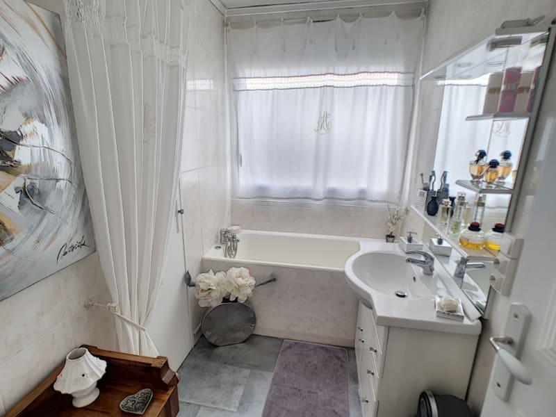 Vente appartement Le mee sur seine 129000€ - Photo 7