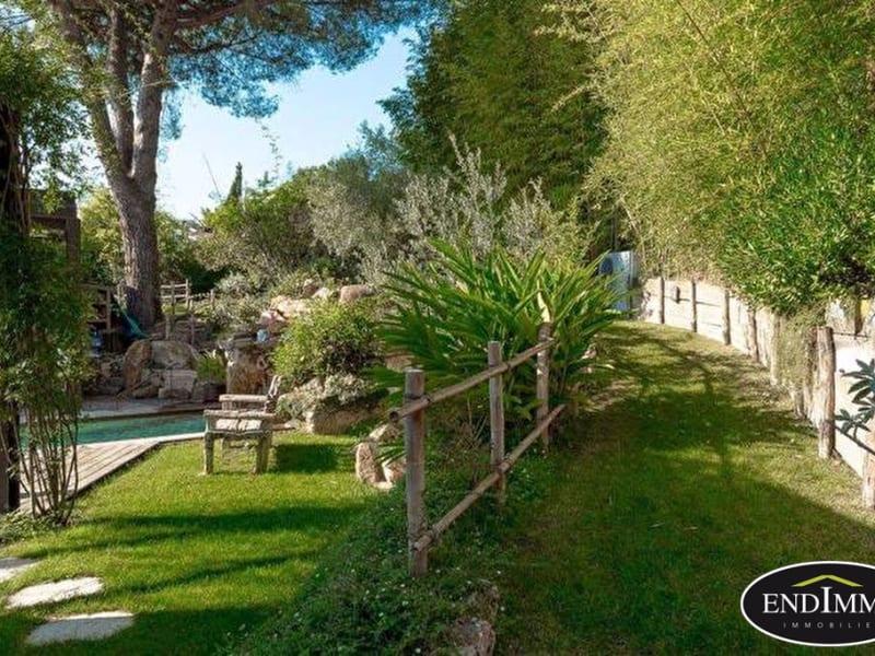 Vente maison / villa Biot 1270000€ - Photo 3