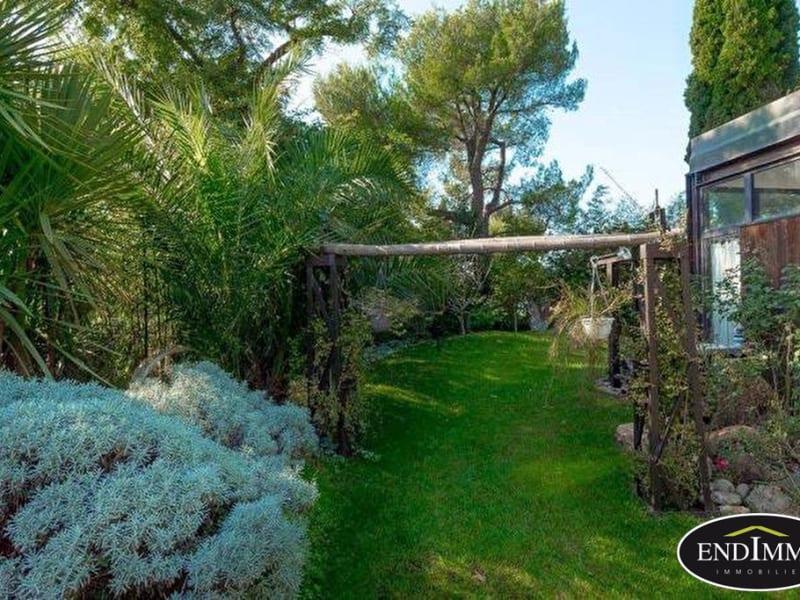 Vente maison / villa Biot 1270000€ - Photo 4
