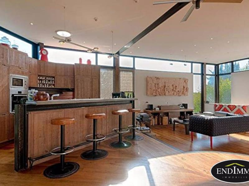 Sale house / villa Biot 1270000€ - Picture 5