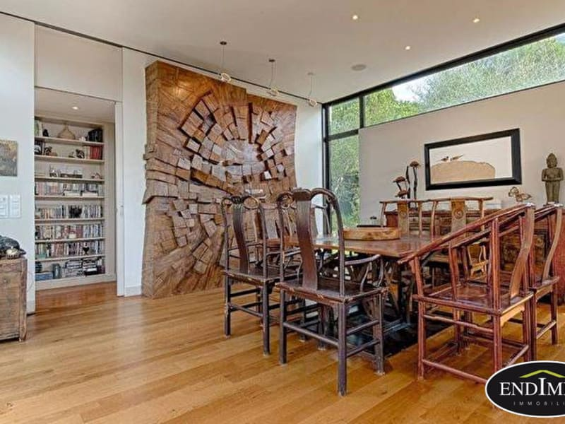 Sale house / villa Biot 1270000€ - Picture 6