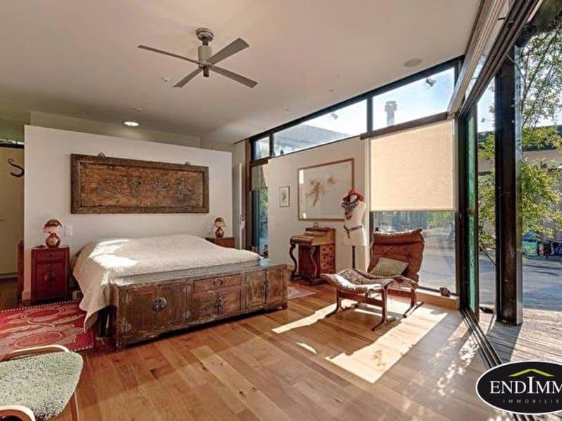 Sale house / villa Biot 1270000€ - Picture 7