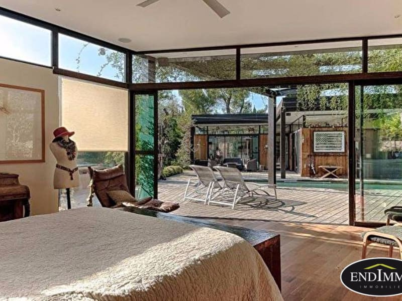 Sale house / villa Biot 1270000€ - Picture 8