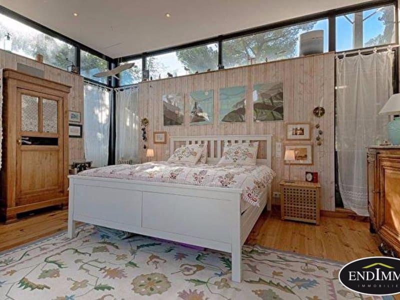 Vente maison / villa Biot 1270000€ - Photo 9
