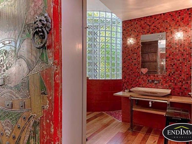 Sale house / villa Biot 1270000€ - Picture 10