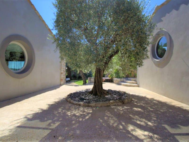 Vente maison / villa La colle sur loup 1790000€ - Photo 11