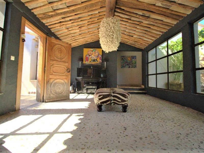 Vente maison / villa La colle sur loup 1790000€ - Photo 12