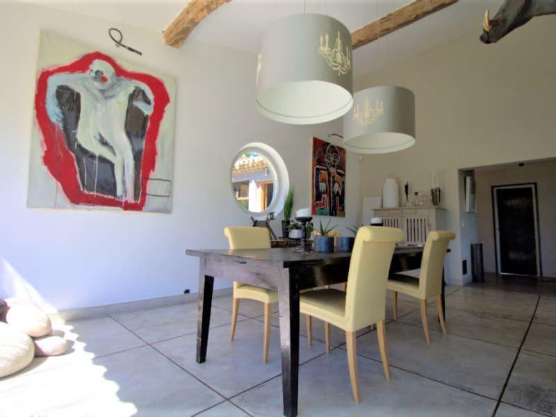 Vente maison / villa La colle sur loup 1790000€ - Photo 14