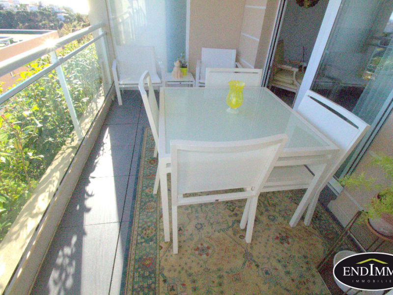 Vente appartement Saint laurent du var 275 000€ - Photo 6