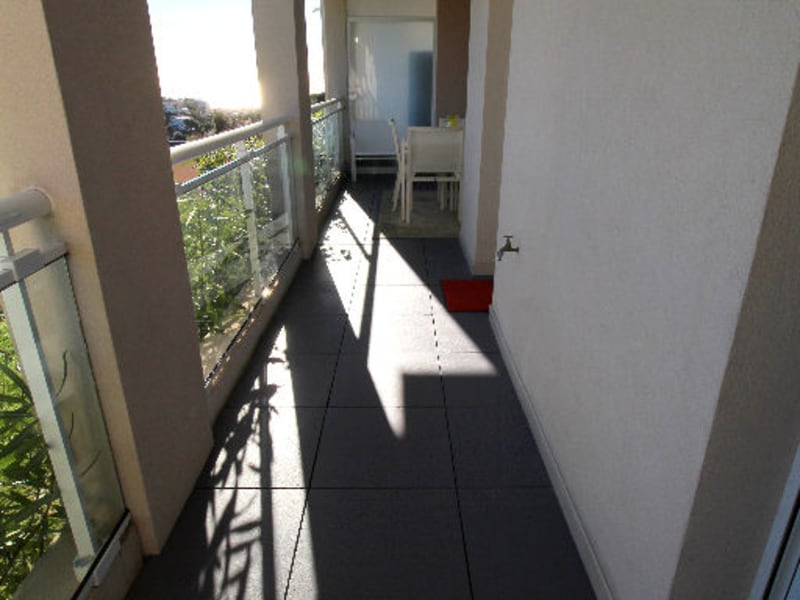 Vente appartement Saint laurent du var 275 000€ - Photo 7