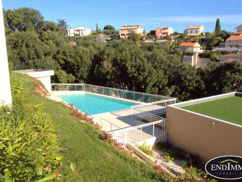 Vente appartement Saint laurent du var 275 000€ - Photo 10