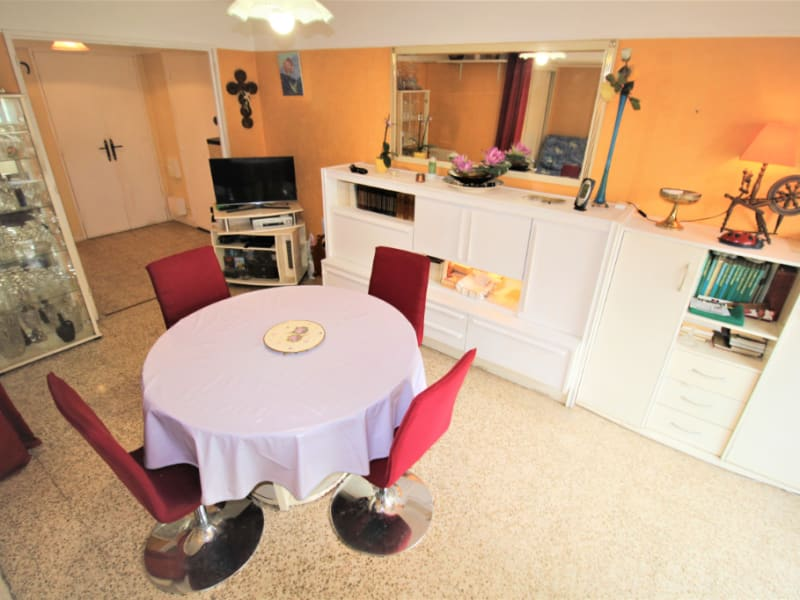 Vente appartement Saint laurent du var 189300€ - Photo 3