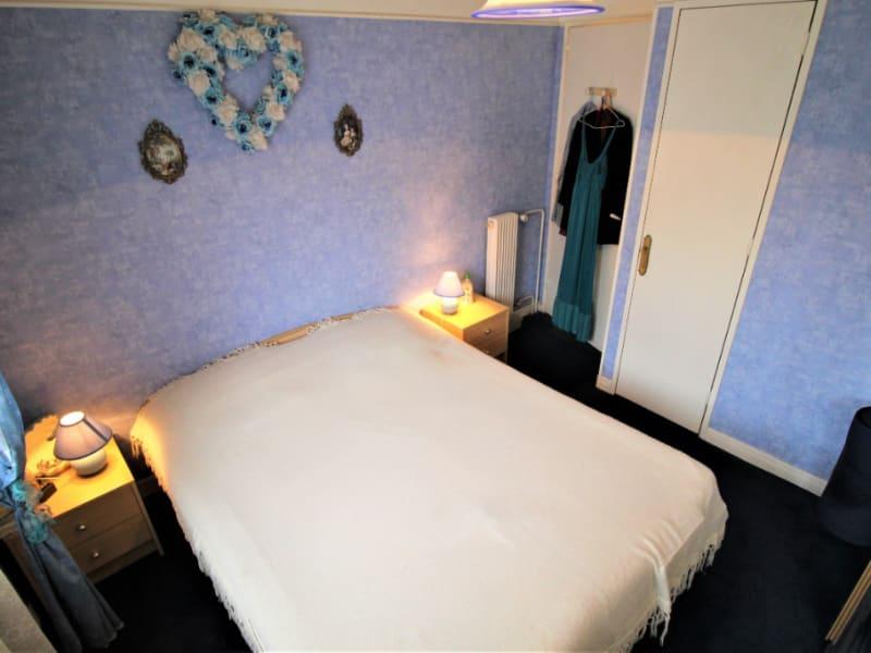Vente appartement Saint laurent du var 189300€ - Photo 5