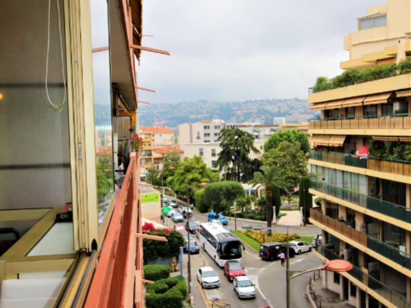 Vente appartement Saint laurent du var 189300€ - Photo 6