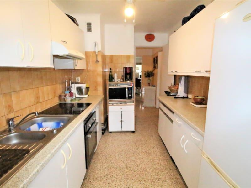 Vente appartement Saint laurent du var 189300€ - Photo 7