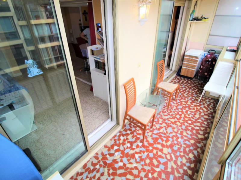 Vente appartement Saint laurent du var 189300€ - Photo 8
