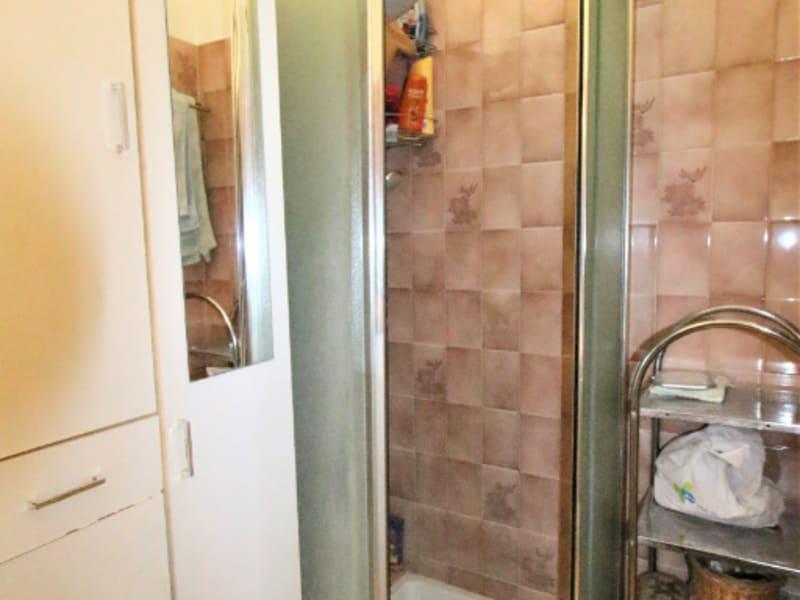Vente appartement Saint laurent du var 189300€ - Photo 9