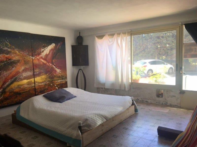 Vente appartement Cannes 349 000€ - Photo 11