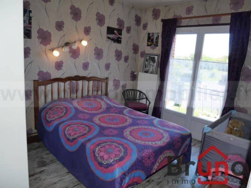 Sale house / villa Ponthoile 197900€ - Picture 13