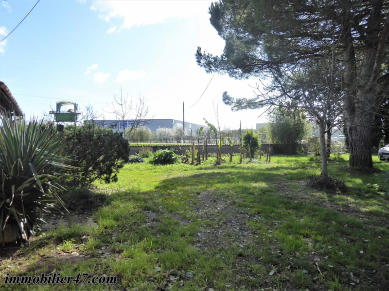 Vente maison / villa Granges sur lot  - Photo 13