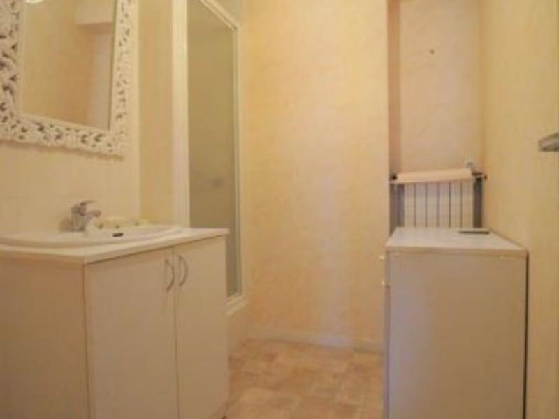 Vente appartement Le mans 124000€ - Photo 3