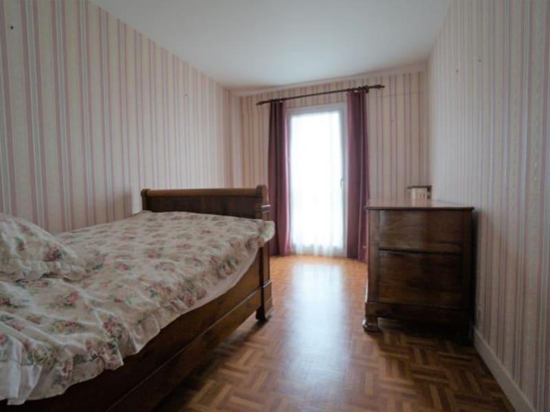 Vente appartement Le mans 124000€ - Photo 4