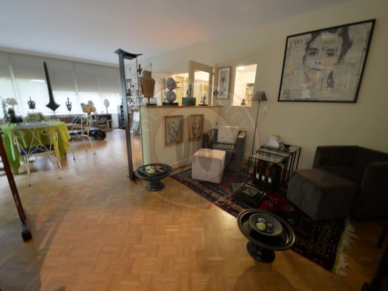 Vente appartement Nogent-sur-marne 925 000€ - Photo 5
