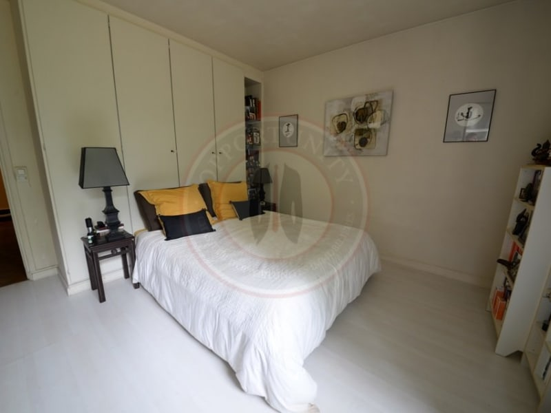 Vente appartement Nogent-sur-marne 925 000€ - Photo 12