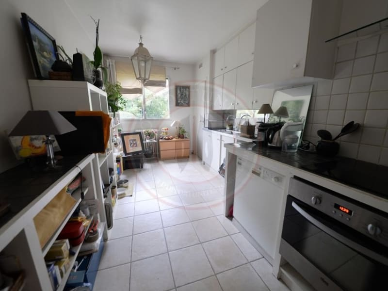 Vente appartement Nogent-sur-marne 925 000€ - Photo 9