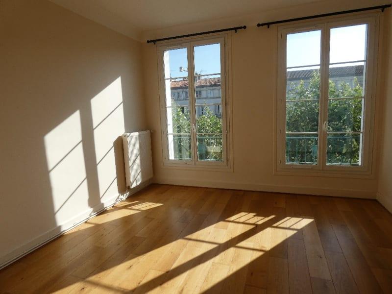 Sale apartment Royan 313000€ - Picture 2