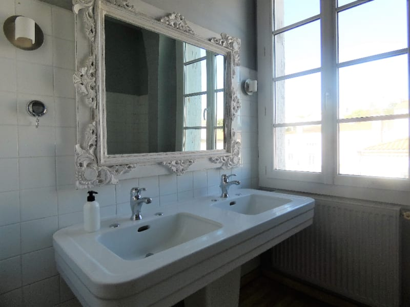 Sale apartment Royan 313000€ - Picture 3