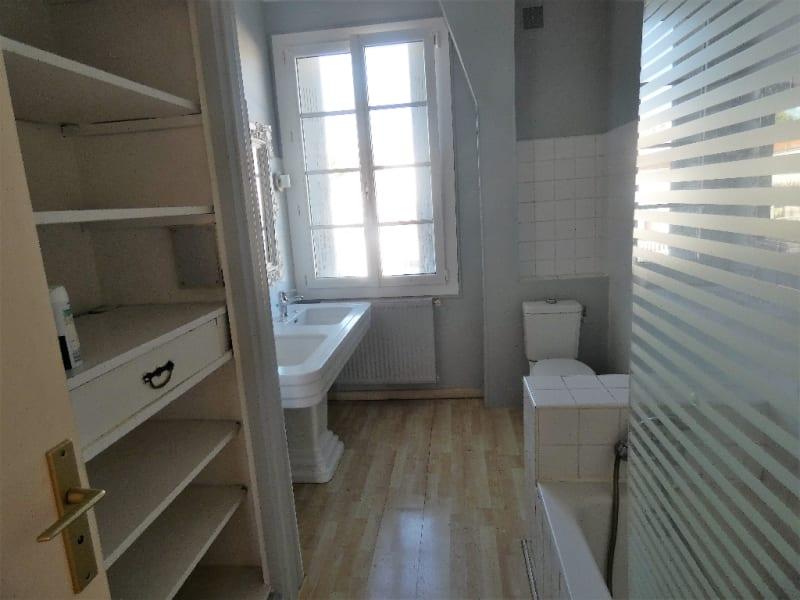 Sale apartment Royan 313000€ - Picture 4