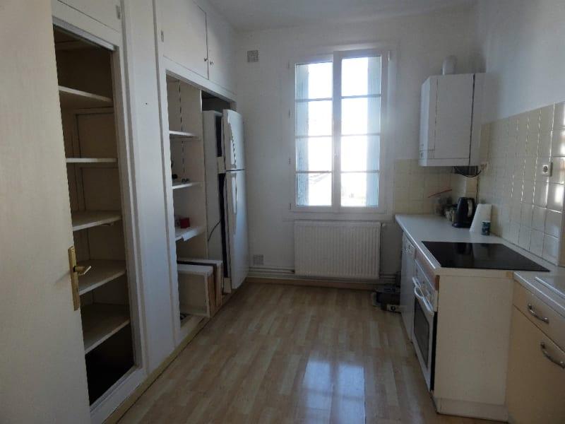 Sale apartment Royan 313000€ - Picture 5
