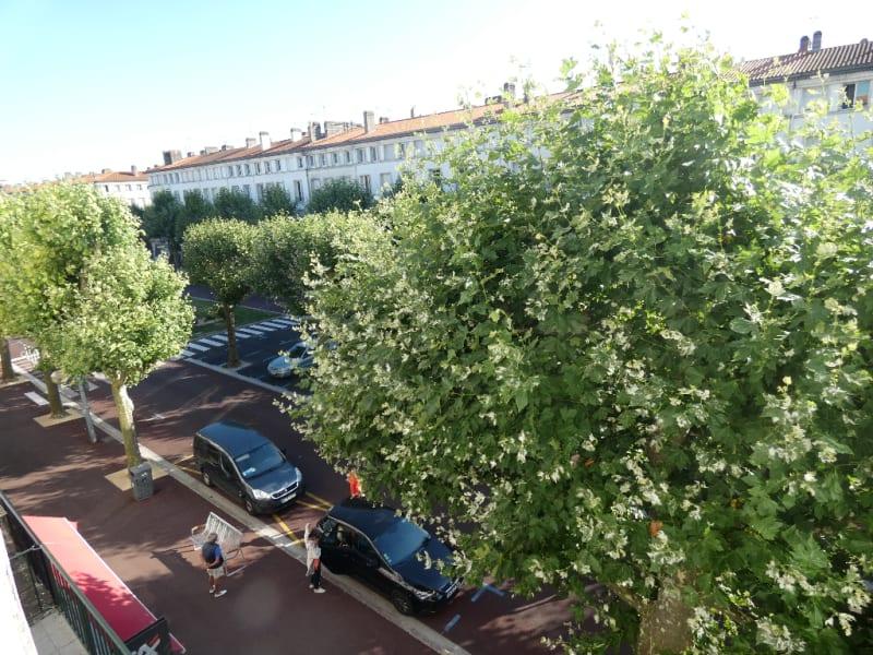 Sale apartment Royan 313000€ - Picture 6