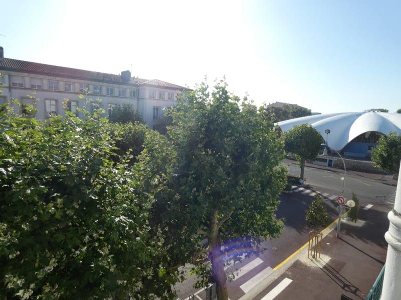 Sale apartment Royan 313000€ - Picture 7