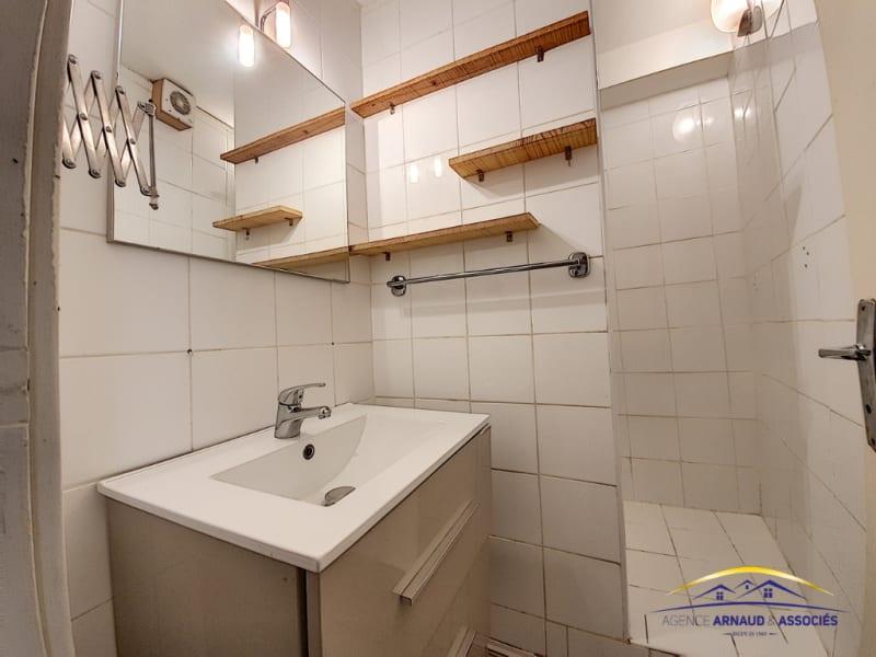 Vente appartement Le beausset 85000€ - Photo 5