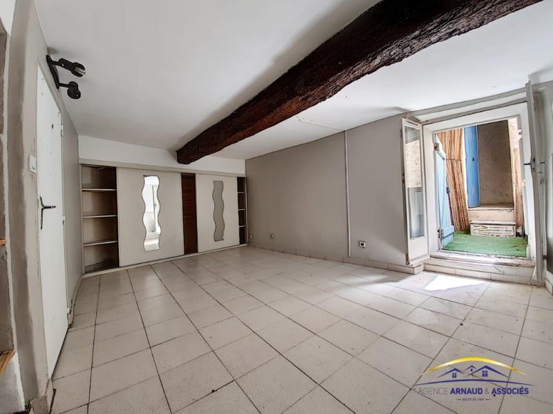 Vente appartement Le beausset 85000€ - Photo 6