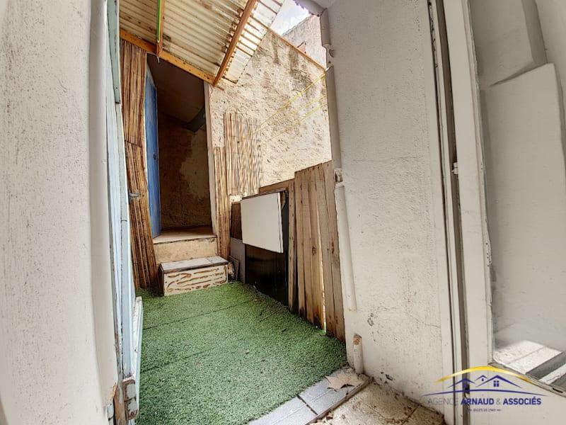 Vente appartement Le beausset 85000€ - Photo 7