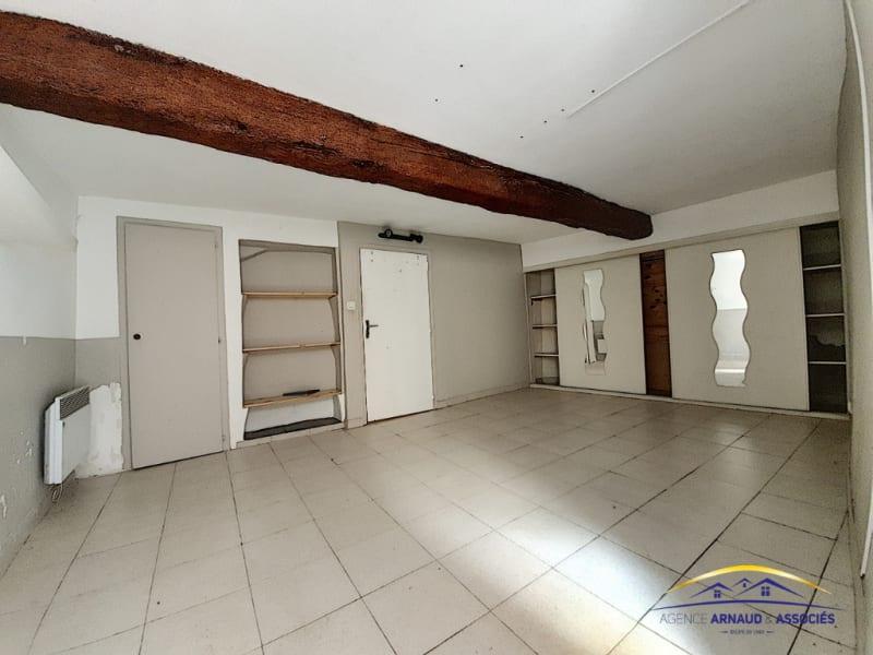 Vente appartement Le beausset 85000€ - Photo 8
