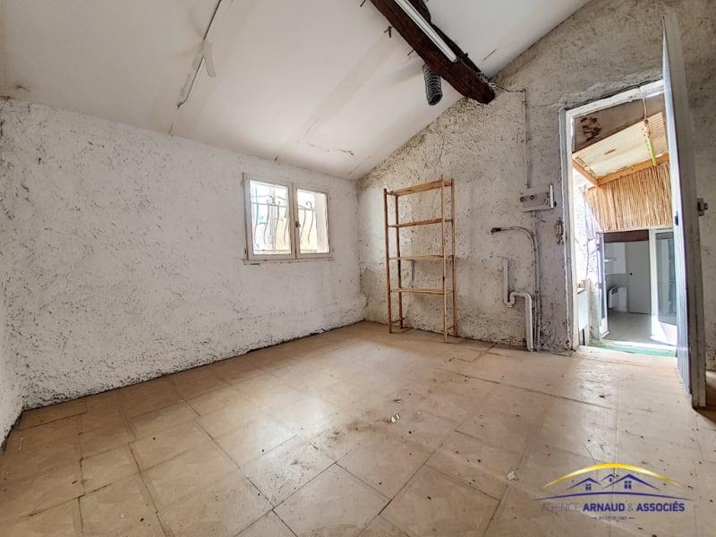 Vente appartement Le beausset 85000€ - Photo 9