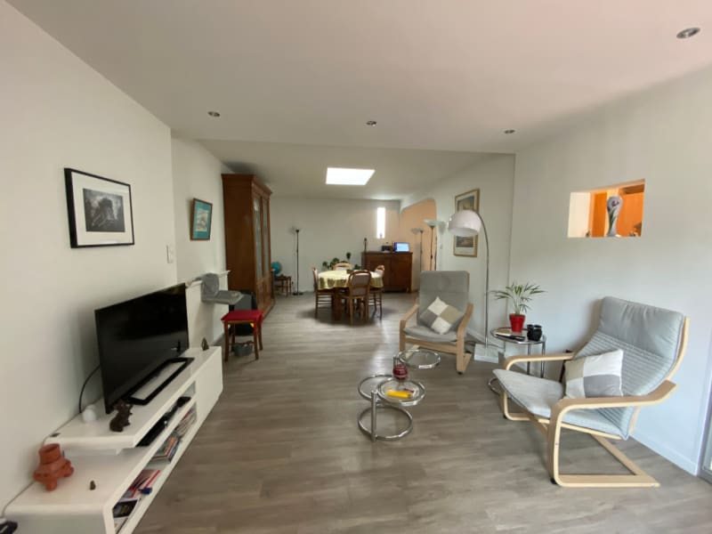 Vente maison / villa Aix en provence 375000€ - Photo 3